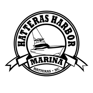 hatteras harbor